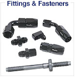 Fittings & Fasteners