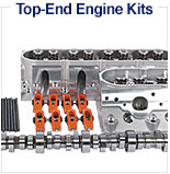 Top-End Engine Kits