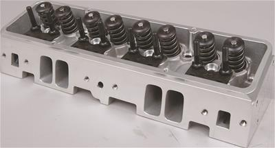 Trick Flow® Super 23® 175 Cylinder Heads for Small Block Chevrolet