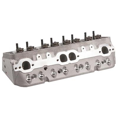 Trick Flow® GenX® 185 Cylinder Heads for GM LT1 TFS-30410008-M54
