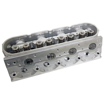Trick Flow® GenX® 255 Cylinder Heads for GM LS3 TFS-3261T002
