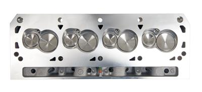 Trick Flow® Twisted Wedge® 11R 170 Cylinder Heads for Small
