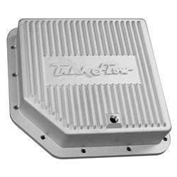 Trick Flow Specialties TFS-1000 - Trick Flow® Transmission Pans