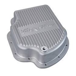 Trick Flow Specialties TFS-1001 - Trick Flow® Transmission Pans