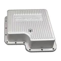 Trick Flow Specialties TFS-1003 - Trick Flow® Transmission Pans