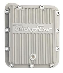 Trick Flow Specialties TFS-1006 - Trick Flow® Transmission Pans