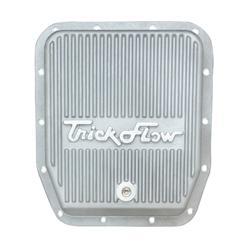 Trick Flow Specialties TFS-1007 - Trick Flow® Transmission Pans