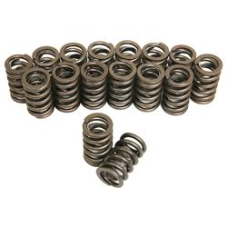 Trick Flow Specialties TFS-16926-16 - Trick Flow® by PAC Racing Single Valve Springs