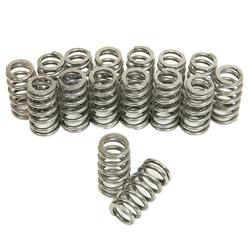 Trick Flow Specialties TFS-16519-16 - Trick Flow® by PAC Racing Beehive Valve Springs