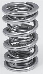 Trick Flow Specialties TFS-16905P-16 - Trick Flow® by PAC Racing Dual Valve Springs