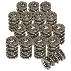 Trick Flow Specialties TFS-16946-16 - Trick Flow® by PAC Racing Triple Sportsman Valve Springs