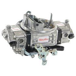 Trick Flow Specialties TFS-20650 - Trick Flow® by Quick Fuel Technology Street Heat™ Carburetors