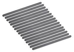Trick Flow Specialties TFS-21406250 - Trick Flow® Chromoly Pushrods
