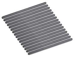 Trick Flow Specialties TFS-21407100 - Trick Flow® Chromoly Pushrods