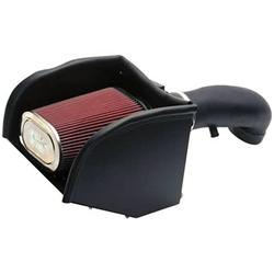 Trick Flow Specialties TFS-23056 - Trick Flow® TFX™ Cold Air Intake Kits