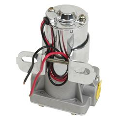 Trick Flow Specialties TFS-25013P - Trick Flow® TFX™ Electric Fuel Pumps for Carbureted Engines