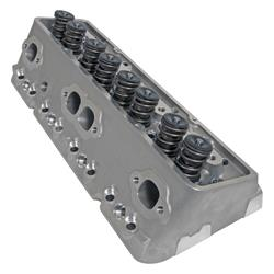 Trick Flow Specialties TFS-30210002 - Trick Flow® DHC™ 175 Cylinder Heads for Small Block Chevrolet