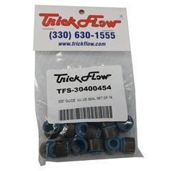 Trick Flow Specialties TFS-30400454 - Trick Flow® Valve Seals