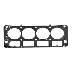 Trick Flow Specialties TFS-30494040-040 - Trick Flow® by Cometic MLS Head Gaskets