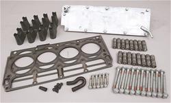 Trick Flow Specialties TFS-30678503 - Trick Flow® Active Fuel Management Standard Delete Kits