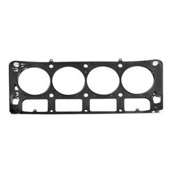 Trick Flow Specialties TFS-30694030-051 - Trick Flow® by Cometic MLS Head Gaskets