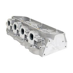 Trick Flow Specialties TFS-4131B001-M13 - Trick Flow® PowerOval® 280 Cylinder Heads for Big Block Chevrolet