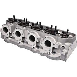 Trick Flow Specialties TFS-4141T008 - Trick Flow® PowerPort® 360 Cylinder Heads for Big Block Chevrolet