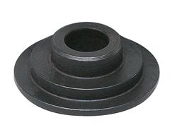 Trick Flow Specialties TFS-51400423 - Trick Flow® Steel Valve Spring Retainers