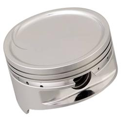 Trick Flow Specialties TFS-51404110 - Trick Flow® Forged Pistons