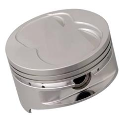 Trick Flow Specialties TFS-51404111 - Trick Flow® Forged Pistons