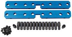 Trick Flow Specialties TFS-52400701 - Trick Flow® Rocker Stud Girdles for Ford