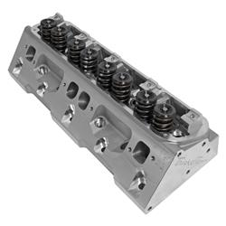 Trick Flow Specialties TFS-61417802-C00 - Trick Flow® PowerPort® 190 Cylinder Heads for Small Block Mopar