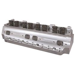 Trick Flow Specialties TFS-61617802-C00 - Trick Flow® PowerPort® 240 Cylinder Heads for Big Block Mopar