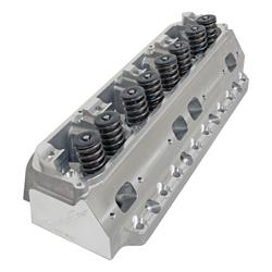 Trick Flow Specialties TFS-61617802-C01 - Trick Flow® PowerPort® 270 Cylinder Heads for Big Block Mopar