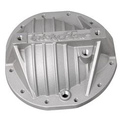 Trick Flow Specialties TFS-8510200 - Trick Flow® Differential Covers