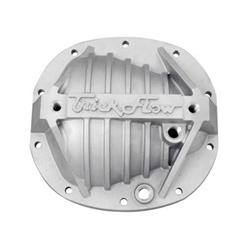 Trick Flow Specialties TFS-8510400 - Trick Flow® Differential Covers