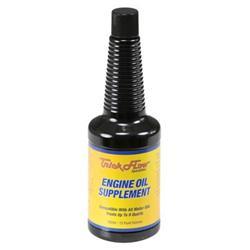 Trick Flow Specialties TFS-94000 - Trick Flow® Engine Oil Supplements