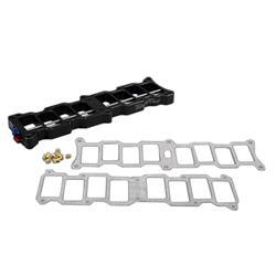 Trick Flow Specialties TFS-N5158PL - Trick Flow® TFX™ Nitrous Spray Bar Plates