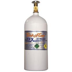 Trick Flow Specialties TFS-NB10 - Trick Flow® TFX™ Nitrous Bottles