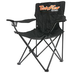 Trick Flow Specialties TFS-P2500 - Trick Flow® Folding Chairs