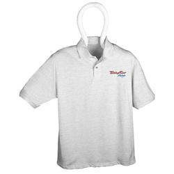 Trick Flow Specialties TFS-P95L - Trick Flow® Polo Shirts