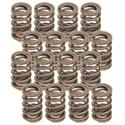 Click here for more information about Trick Flow Specialties TFS-K16838 - Trick Flow® Track Max® Performance Valve Spring Upgrade Kits