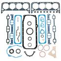 Click here for more information about Trick Flow® Premium Engine Gasket Sets