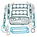 Click here for more information about Trick Flow Specialties TFS-31400917 - Trick Flow® Premium Engine Gasket Sets