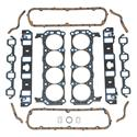 Click here for more information about Trick Flow Specialties TFS-51400904 - Trick Flow® Premium Head Gasket Sets