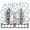 Click here for more information about Trick Flow Specialties TFS-51400912 - Trick Flow® Premium Engine Gasket Sets