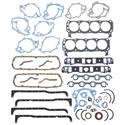Click here for more information about Trick Flow Specialties TFS-51400914 - Trick Flow® Premium Engine Gasket Sets