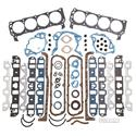 Click here for more information about Trick Flow Specialties TFS-5140E912 - Trick Flow® Standard Engine Gasket Sets
