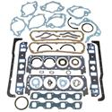 Click here for more information about Trick Flow Specialties TFS-51700915 - Trick Flow® Premium Engine Gasket Sets