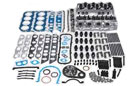 PowerOval® Top-End Engine Kit for Big Block Chevrolet